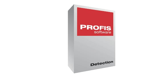 Detection office